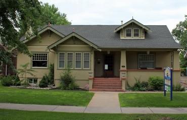 Knight-Wood_House