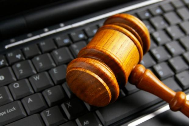Критики и препораки за независноста на Судскиот совет и Советот за утврдување на факти