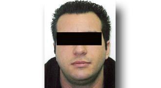 Уапсени најбараните бегалци од затвор! 20 години биле барани со ...   180x330