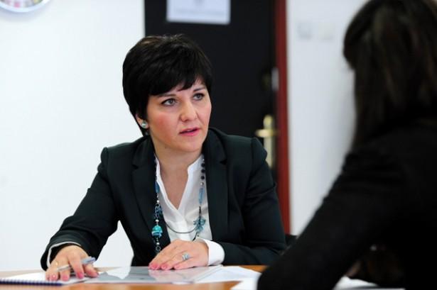 Новиот ЗОУП: повеќе чекори напред во водењето на управните постапки — ИНТEРВЈУ СО ИРЕНА БРЗАНОВА, претседателка на Државната комисија за одлучување во управна постапка