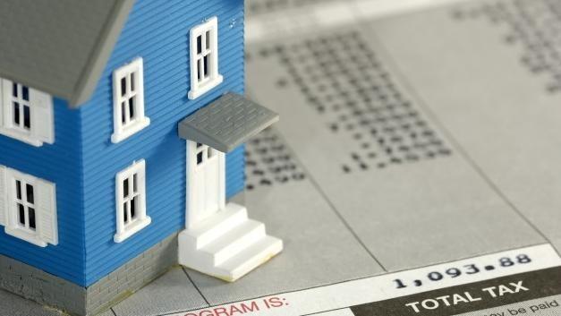 Нова постапка за данокот на промет на недвижности врз основа на купопродажен договор за недвижен имот