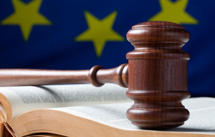 МИНИСТЕРСТВО ЗА ПРАВДА: Ги прифативме забелешките на Венецијанската комисија – финасиските зони ќе се ревидираат, но и вонбрачните заедници ќе се регулираат со закон