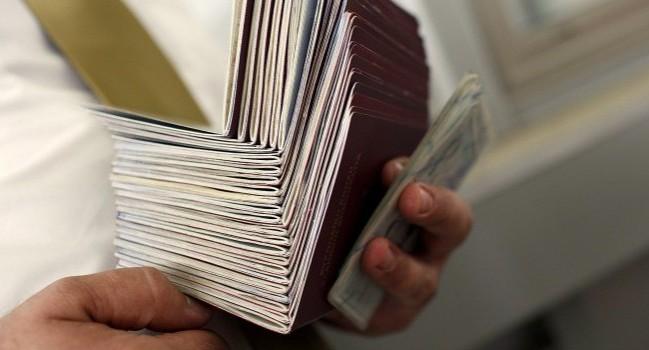 НОВИ ЗАКОНСКИ РЕШЕНИЈА ЗА ВРАБОТУВАЊЕТО НА СТРАНЦИТЕ: Полесно до работни дозволи и дозволи за престој