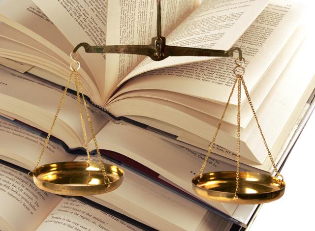 """(ТЕКСТ НА НАЦРТ-ЗАКОНОТ) Измени на Законот за парничната постапка по препораки на """"Doing business"""" извештаите"""