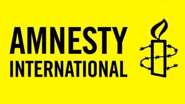 ГОДИШЕН ИЗВЕШТАЈ НА АМНЕСТИ ИНТЕРНЕШНАЛ: Во Македонија властите влијаат врз судството и ограничена е слободата на изразување