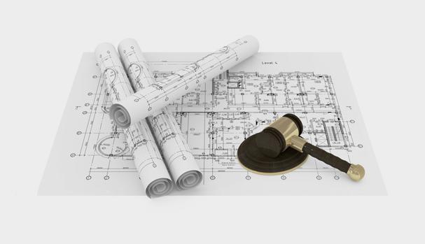 ИЗМЕНИ ВО ЗАКОНОТ ЗА ГРАДЕЊЕ: Градежни дозволи за нафтоводи, базени, објекти на државни органи и без решени имотно-правни односи