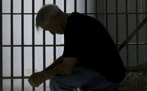 Народен правобранител: Необучен кадар и лош третман на осудениците во психијатриските установи