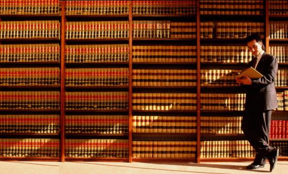 ОБЈАВЕН ЗАКОНОТ ЗА ЗАШТИТА И БЛАГОСОСТОЈБА НА ЖИВОТНИТЕ – Текстот на Законот изобилува со јазични, граматички и номотехнички грешки