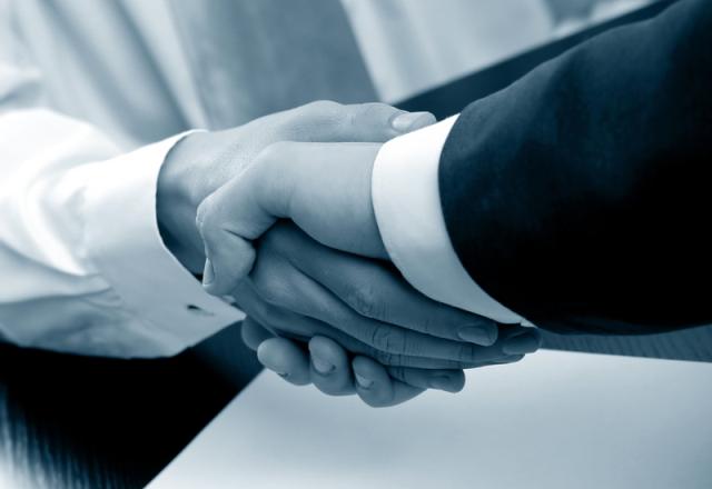 Doing Business 2015: Македонија помеѓу највисоко рангираните земји во леснотијата на водење бизнис