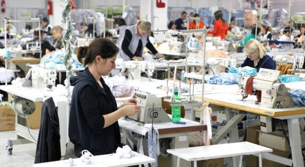 Казни до 10.000 евра за работодавците што нема да исплатат минимална плата