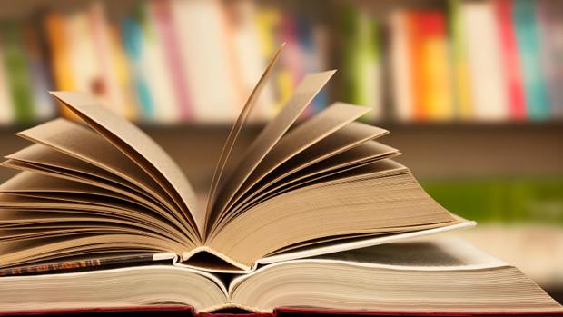 Сè помалку волја, ни малку време за книги: како да си ја вратите навиката за читање