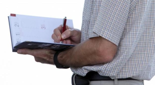 Трудова инспекција ќе вршат и другите инспекторати – нови измени на Законот за работните односи (ТЕКСТ НА ПРЕДЛОГ-ЗАКОНОТ)