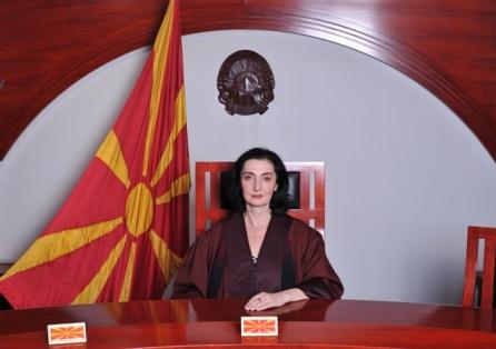 ИЗДВОЕНО МИСЛЕЊЕ на уставната судијка Габер – Дамјановска за уставноста на оспорени членови од Законот за градење