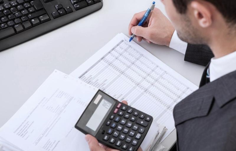 ЗАКОНСКИ ИСКЛУЧОК: И покрај неплатените даноци, државните органи како содружници ќе можат да вршат продажба на удел