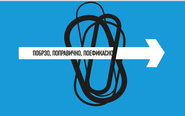 (ВИДЕО) Граѓаните преку кампања ќе се запознаваат со правата што им ги гарантира новиот ЗКП