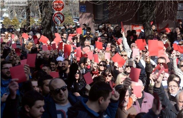 СЛУЧАЈ ТАМАРА: Директорите на ФЗОМ си дадоa оставки, црвен картон за Тодоров