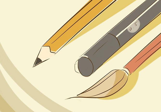 УСТАВЕН СУД: Карикатурата не смее да биде неограничена