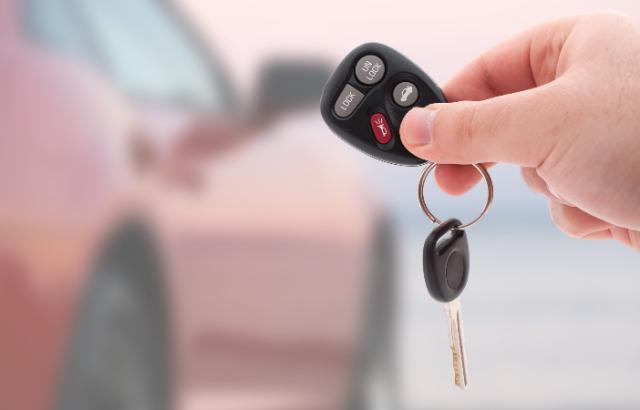 Нови законски измени против нелојалната конкуренција во трговијата со автомобили