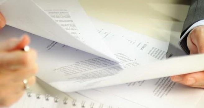 ИНДЕКС ЗА РАЦИОНАЛНОСТ НА ЦГК: Доминација на фирми во тендерите и евентуални основи за корупција