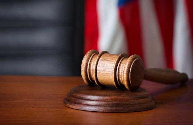 """ЈАКНЕЊЕ НА СУДСТВОТО: """"4,5 милиони долари не можат сами по себе да го постигнат најважното за судската власт"""""""