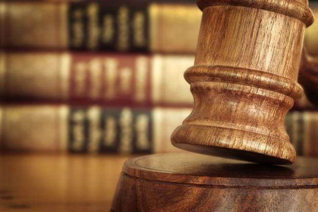 pravosudstvo-zakoni-jazik-e1392813463351.jpg
