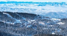 Kopaonik-MK-Mountain-Resort-Ski-Opening-3-620x350