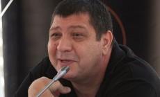 проф. д-р Димитар Гелев