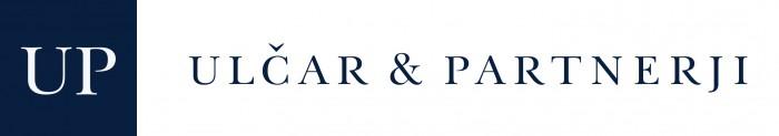 Улчар и партнери лого