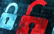 Дирекција за заштита на личните податоци