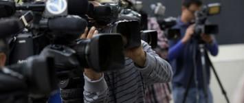 Камермани медиуми