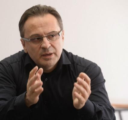 Златко Алексов Совет за јавни набавки