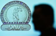 корупција во Романија
