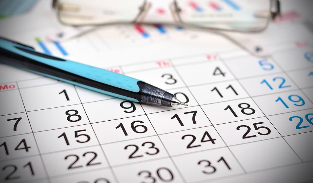 Неработни денови во 2018 година  NetPress
